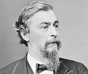Thomas C. Durant