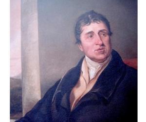 Thomas Telford<