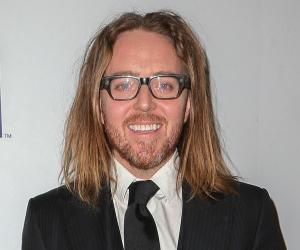 Tim Minchin<