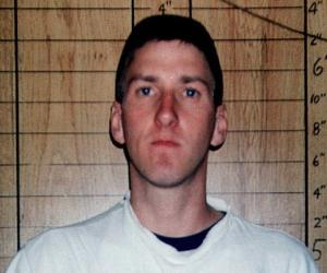 Timothy McVeigh<