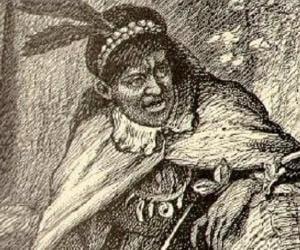 Tituba<