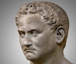 Titus & Reinhard&comma