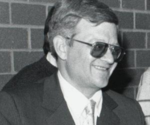 Tom Clancy<