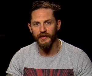 Tom Hardy Biography - Facts, Childhood, Family Life ...