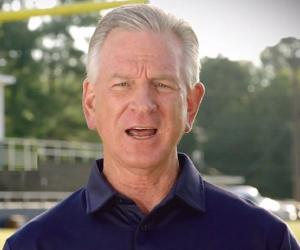 Tommy Tuberville<