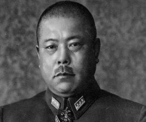 Tomoyuki Yamashita<