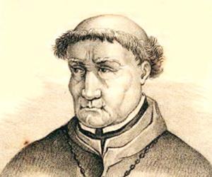 Tomás de Torqu...<