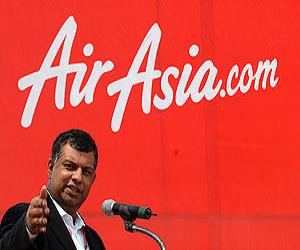 tony fernandes leadership skills Tony fernandes shown his transformational leadership qualities as a founder of tune air sdn bhd air asia became successful and the best airline in asia after tony fernandes managing and handling it this shows that tony fernandes is a great leader.
