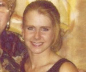 Tonya Harding<