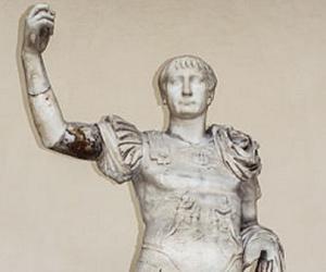 Trajan<