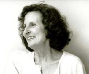 Trisha Brown