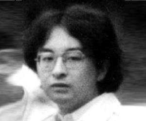 Tsutomu Miyazaki<