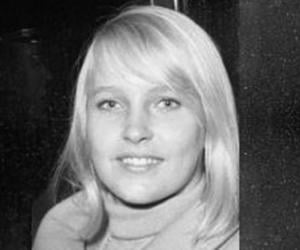 Ulla Thorsell