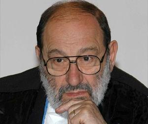 Umberto Eco<