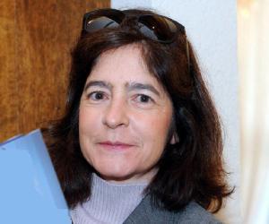 Valeria Wasserman