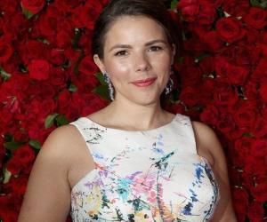Vanessa Nadal<