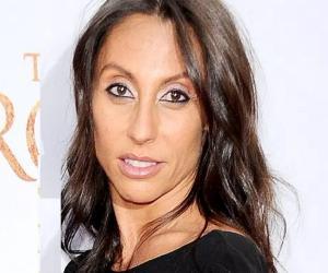 Vicky Karayiannis