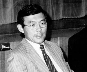 Victor Chang<