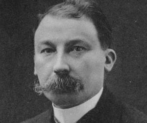 Victor Grignard<