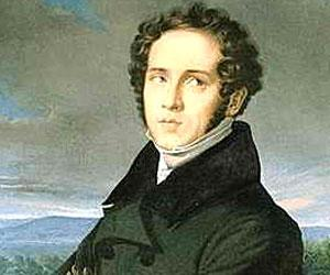 Vincenzo Bellini<