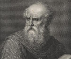 Vitruvius<