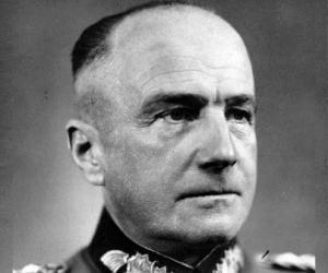 Walther von Brauchitsch