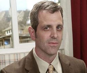 Warren Lieberstein