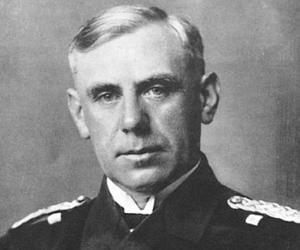 Wilhelm Canaris<