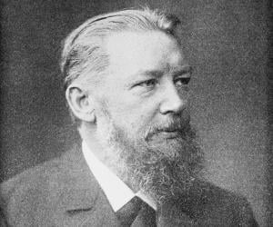 Wilhelm Ostwald<