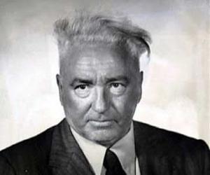 Wilhelm Reich<