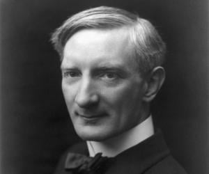 William Beveridge<