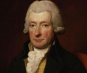 William Cowper photo #3959, William Cowper image