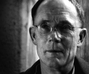 William Gibson<