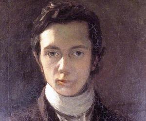 william hazlitt collected essays