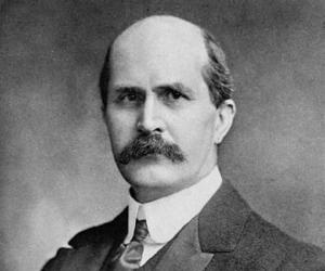 a biography of sir william lawrence bragg a physicist and nobel prize winner Nobel winners picture, nobel winners bio timeline of nobel prize winners physics 1901 wilhelm conrad roentgen sir william lawrence bragg.