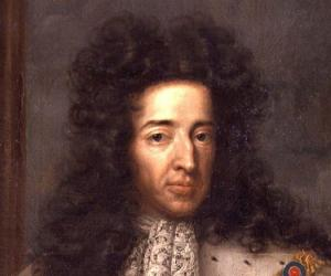 William III of ...<
