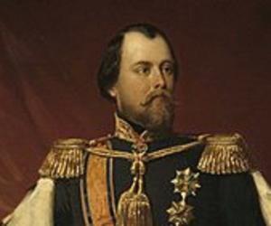 William III of ...<