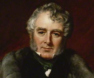 William Lamb, 2...<
