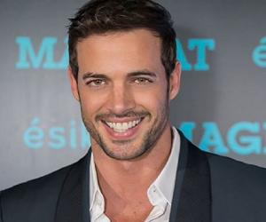 William Levy<