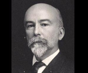 William Morris ...<