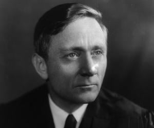William Orville Douglas