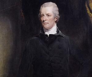 William Pitt th...<