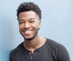 Willie Jones