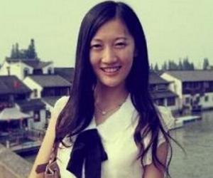 Xi Mingze<