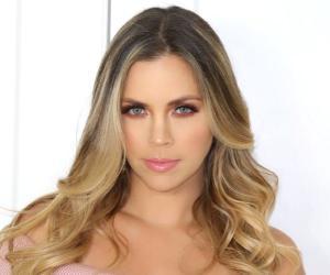 Ximena Duque<