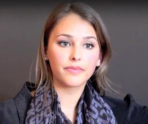 Yael Cohen<