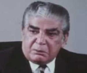 Yahya Khan