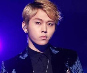 Yong Jun-hyung<