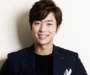 Yoon Hyun-min<