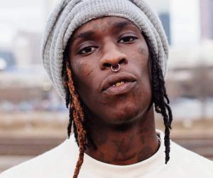 Young Thug<
